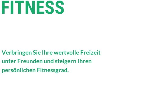 everBody Fitness Mödling